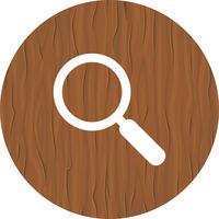 Trouver un design d'icône