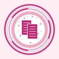 Fichiers Icône Design