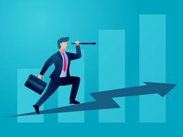 Objectifs d'entreprise uniques