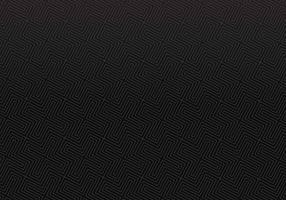 Vecteur de fond noir