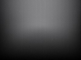 Abstrait fond en métal poli 001