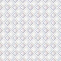 Abstrait sans soudure. Texture de losange. Motif géométrique