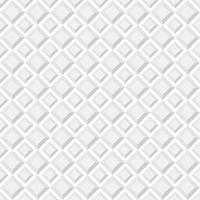 Abstrait sans soudure. Texture de losange. Motif géométrique vecteur