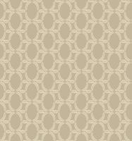 Floral pattern sans soudure. Feuilles fond Texte floral sans soudure