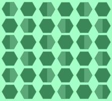 abeille ruche hexagonale bande dessinée fond