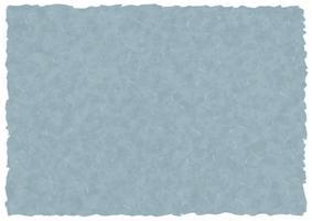 Fond de papier japonais texturé. vecteur