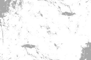 Modèle de texture abstraite Grunge. Fond grunge. Illustration vectorielle