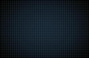 grille papier modèle fond illustration vectorielle vecteur