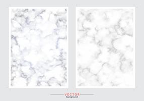 Fond de texture en marbre. vecteur