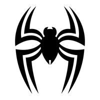 Insecte araignée