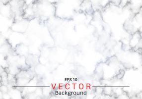 Texture marbre blanc gris. vecteur