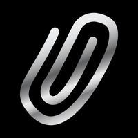 Trombones Vector Icon