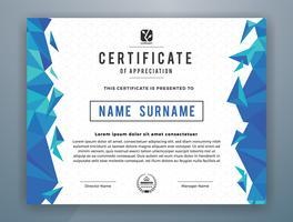 Badge Professionnel Vectoriel Gratuit 597 Telechargements Gratuits