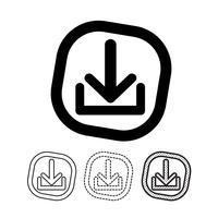 Télécharger l'icône du vecteur