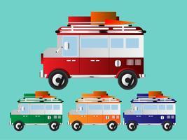 Financement des entreprises de transport