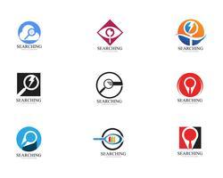 Rechercher des vecteurs de logo et de symbole vecteur