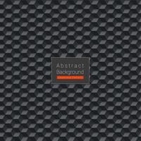 Motif sombre abstrait 05 vecteur