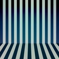 Fond de rayures de couleur