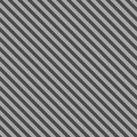 Modèle sans couture de lignes vecteur