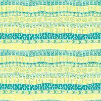 Motif festif tribal ethnique pour textile, papier peint, scrapbooking. Abstrait motif géométrique coloré sans soudure. Motif festif tribal ethnique pour textile, papier peint, scrapbooking. Abstrait motif géométrique coloré sans soudure.