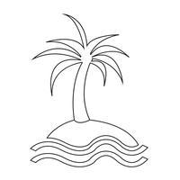 signe de symbole icône icône