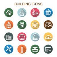 construction d'icônes grandissime