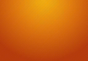 Lignes diagonales abstraites rayures texture de fond dégradé léger et orange pour votre entreprise. vecteur
