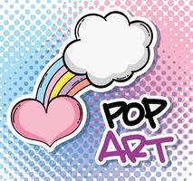 Dessins Pop Art