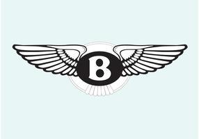 Bentley vecteur