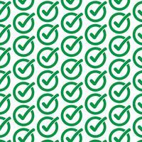 Fond icône de bouton de liste de contrôle