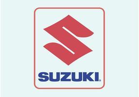 Suzuki vecteur