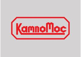 Kampomos vecteur