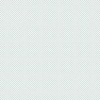 Abstrait motif carré bleu futuriste d'arrière-plan de données volumineuses.