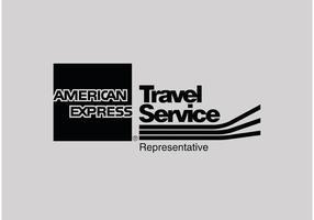 American Express Voyage