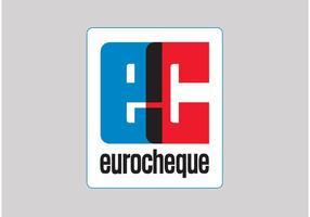 eurochèque