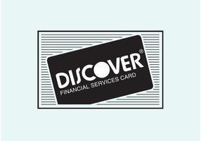 Découvrez les services financiers