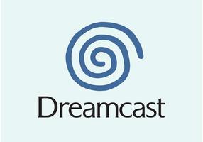 Dreamcast vecteur