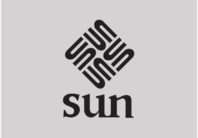 microsystèmes solaires
