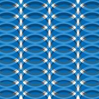 design de fond des vagues de l'océan naturel
