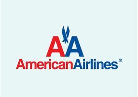 Compagnies aériennes américaines