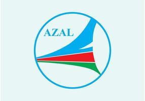 Azerbaïdjan Airlines