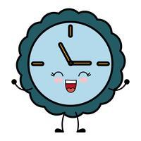 image d'icône d'horloge