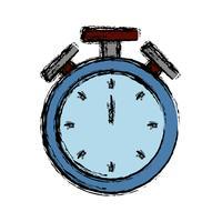 image d'icône de chronomètre