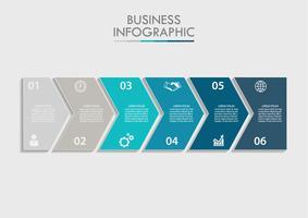 Visualisation de données commerciales.