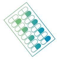 traitement de pilule pharmaceutique pharmaceutique en ligne