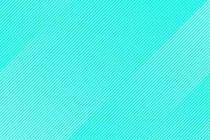 Abstrait bleu ligne diagonale dégradé vecteur