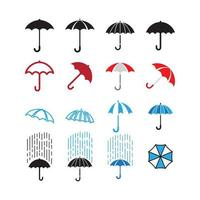 Parapluie collection