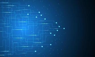 Conception de circuits électroniques