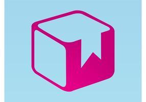 Logo de la boîte