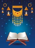 icônes d'éléments arabes